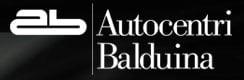 Autocentri Balduina S.r.l.