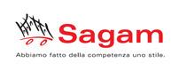 Sagam S.p.A. - Centro Usato