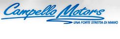 Campello Motors S.p.A.