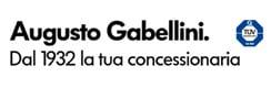 Augusto Gabellini S.r.l.