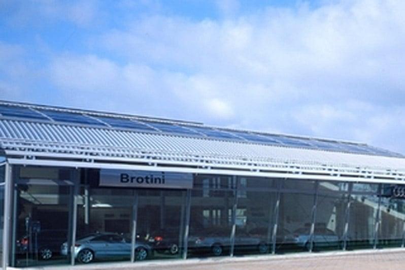 Brotini S.p.A.