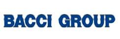 Bacci Group - Bacci Motors S.r.l.