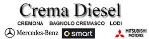 Crema Diesel S.p.A.