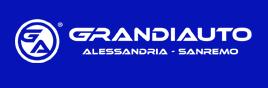 Grandiauto S.r.l. - Alessandria