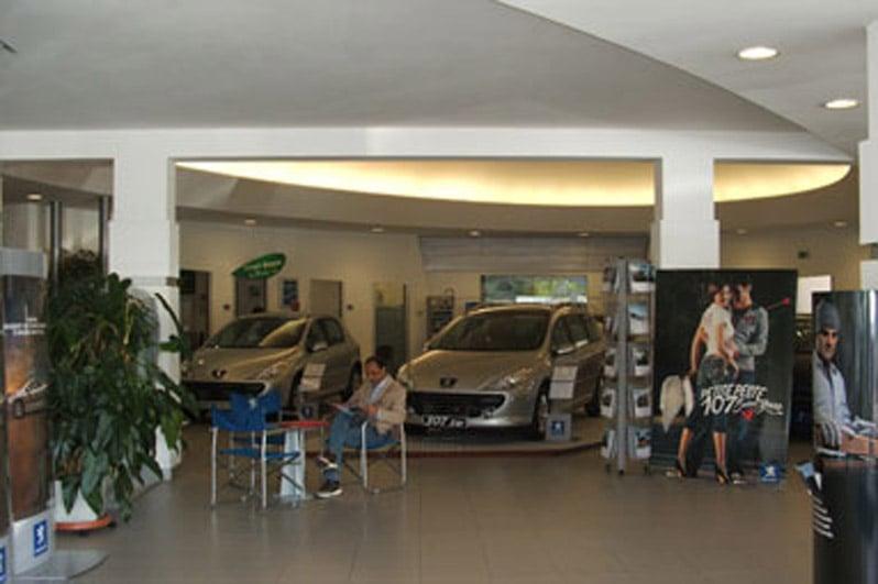 Motor France S.r.l.