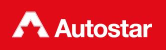 Autostar S.p.A. - Filiale di Trieste