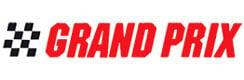Grand Prix S.r.l. - Imola