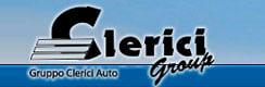 Clerici Auto S.p.A. Mariano Comense