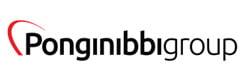 Ponginibbi Group S.p.A.