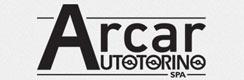 Autotorino S.p.A. - Arcar S.p.A.