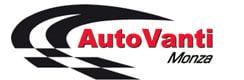 AutoVanti Monza S.r.l.