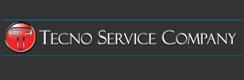 Tecno Service Company S.r.l.