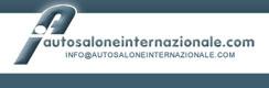 Autosalone Internazionale S.r.l.