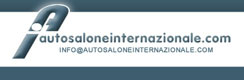 Autosalone Internazionale