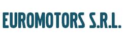 Euromotors S.r.l.