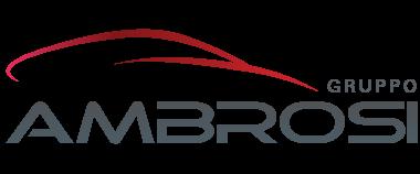 Ambrosi S.p.A. - Autogroup