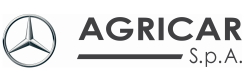 Agricar S.p.A. - Filiale Piacenza