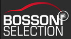 Gruppo Bossoni S.p.A. - Autogi