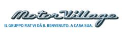 Fiat Center Italia S.p.A - Motor Village Ferrara