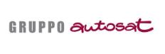 Autostat S.p.A. - Surbo (Lecce)