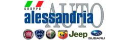 Alessandria Auto Srl