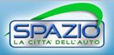 Spazio S.p.A.