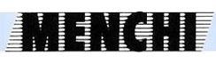 Menchi S.r.l. - Autovaral