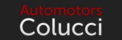 Automotors Fratelli Colucci S.n.c.