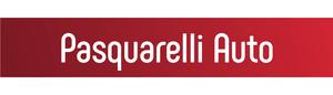 Pasquarelli Auto S.r.l. - Hy Energie