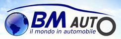 BM Auto S.r.l.