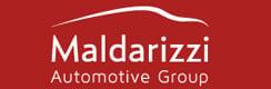Maldarizzi Automotive S.p.A. di Modugno