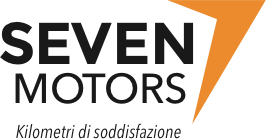 Seven Motors Srl