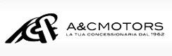 AEC Motors
