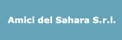 Amici del Sahara S.r.l.