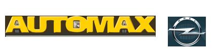 Automax S.p.A.