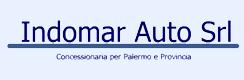 Indomar Auto S.r.l.