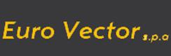 Euro Vector S.p.A.