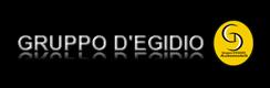 Gruppo d'Egidio S.r.l.