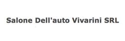 Salone dell'Auto Vivarini S.r.l.