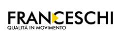 Franceschi S.r.l.