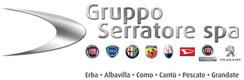 Serratore SpA