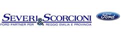 Severi & Scorcioni S.p.A.