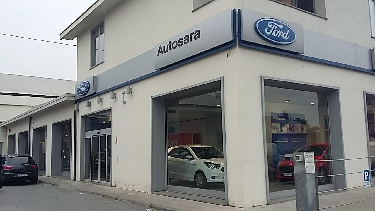Concessionari Concessionarie Auto Automoto It