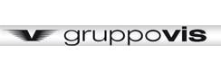 Gruppovis - Saronno