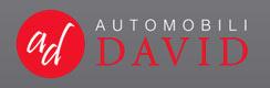 Automobili David S.n.c.