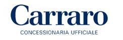 Carraro S.p.A.