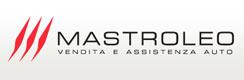 Ford Mastroleo S.r.l.