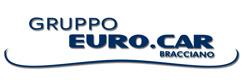 Gruppo Euro.car