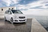 mercedes benz viano 2012 10